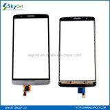 Panneau d'écran tactile LCD pour téléphone mobile pour LG G3 Parts