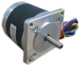 57mm Ronde Stepper Motor voor CNC Machine