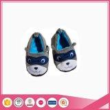 Маска вышивка детей обувь для использования внутри помещений опорной части юбки поршня с мягкими роскошными