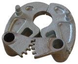 自動車のためのImvestmentの鋳造の部品