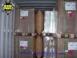 Bolsos 2017 de aire del balastro de madera para el transporte