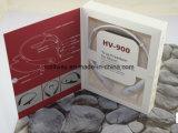 Nieuw Ontwerp Hv 900 de Zwarte van de Hoofdtelefoon van de Hoofdtelefoon Bluetooth