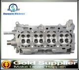 Cabeça de cilindro 1.8L do OEM 11101-22071 das peças de automóvel para o Verso 1zz/2zz de Toyota Avensis