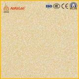 600X600mm de Ceramische Plattelander Verglaasde Tegel van de Vloer met ISO