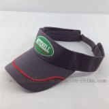 Fördernde unbelegte Masken-Schutzkappe mit Zeichenkette-Bündel