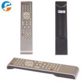 Télécommande universelle (KT-6949)