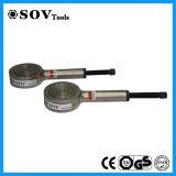 Ultra Thin tornillo cilindro hidráulico