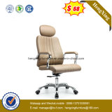 Cadeira moderna do escritório $88 para a cadeira executiva do gerente (NS-3018A)