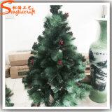 Qualitäts-Dekoration-Verzierung-Weihnachtsbaum