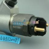 Erikc 0445120081 BoschのPiezo注入器00986ad1001 30614068832の1112010b470-0000重油の注入器0 FAW、Huanghai、Kinglong、Jiefangのための445 120 081