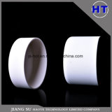 Productos de cerámica industriales del crisol de alta temperatura del alúmina