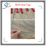 J41 RFID Seal Tag ABS & Steel
