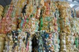Mdi Plastik-Schaumgummi-zahlungsfähiger Verbundschaumgummi-Kleber