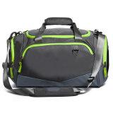 Мешок багажа, мешок перемещения спорта, мешок руки Duffel