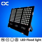 100W 투광램프 고성능 LED 옥외 점화 플러드 빛