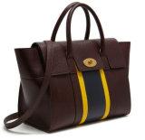 卸売のための2017の新しいデザイナー女性の革方法ハンドバッグ