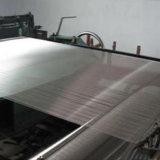 Rete metallica saldata acciaio inossidabile galvanizzato/sulla vendita