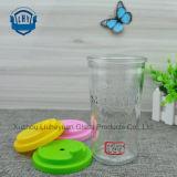 260ml, 500ml, стекло партии лета 700ml специальное бессвинцовое, своеобычность, стеклянная чашка сока, стеклянная чашка напитка