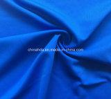 Single Jersey Máquina para el traje de baño de tela (HD2401059)