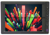 "IPS Touch 8 "" moniteur HDMI"
