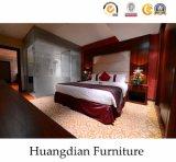아라비아는 주문 설계한다 현대 호텔 침실 가구 (HD874)를
