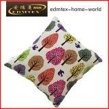 漫画の枕動物映像の印刷の枕(EDM0003)