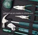 11 insieme di strumento di manutenzione di PCS/kit di strumento