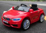 Neuestes genehmigtes Batterie-Kind-Auto-/Kind-elektrisches Auto-Preis/billig Pedal-Auto für das Kind-Fahren
