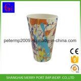 De Kruik van het Water van de Vezel van het bamboe, Gieter van het Huishouden van de Fabriek van China de In het groot