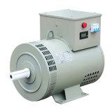 Generatore sincrono a tre fasi di corrente alternata di serie della STC di Stc-20kw