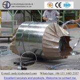 Heißes BAD galvanisierter Stahlring Z100