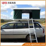 Neues Schlussteil-Dach-Oberseite-Zelt des Wohnmobil-2016 für im Freienverkauf