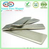 Gute Qualitätsneodym-Magnet