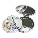 Kleine Leuke Compacte Kosmetische Spiegel