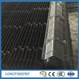 Schaufel-BAC-Kühlturm treiben Netzanschluß