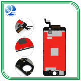 Оптовый экран LCD мобильного телефона для iPhone 6splus 5s 7plus