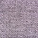 Heißes Verkaufs-Tuch geprägtes Muster Belüftung-Leder