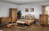 ホームホテルの家具の寝室の家具セット