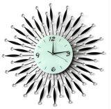 Часы стены украшения комнаты горячего сбывания живущий на ваша ежедневная жизнь