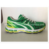 Schoenen van de Mensen van de Schoenen van sporten de Modieuze en Comfortabele