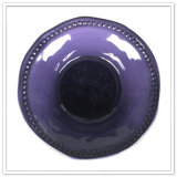 De beste Verkopende Veilige Onverbrekelijke Ceramische Kom van de Afwasmachine