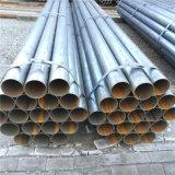 """Tipo ASTM A53 GR de Youfa. B 2 """" 4 """" 6 da """" tubulações de aço programação 40 para o edifício"""