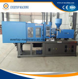 Precio de fábrica modificado para requisitos particulares de máquina del moldeo a presión