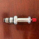 Richtungsventil für Hydraulikanlage-Gerät