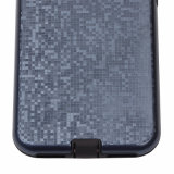 더하기 iPhone 7/7를 위한 1개의 잡종 전화 상자에 대하여 베스트셀러 2