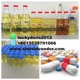 Petróleo padrão farmacêutico Anomass 400 da mistura sem dor