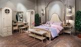 ホテルの家具の贅沢な大統領寝室セット
