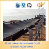 Нейлоновой ткани ленты конвейера (NN100-NN500)