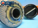 автоматическое автоматическое фиксируя отклонение F250 F350 F450 F550 600-203 Am2207254427 эпицентра деятельности 1c3z3b396CB для Ford