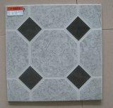 40 x 40cm del bagno di ceramica delle mattonelle di pavimento della moquette